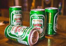 *ST西发:拟暂时放弃投资年产30万吨啤酒扩产建设