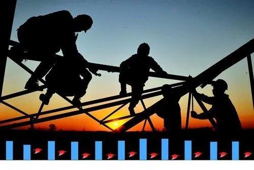 今年1至8月:全国规模以上工业发电量同比增11.3%