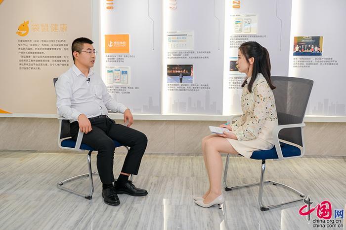 http://www.reviewcode.cn/jiagousheji/248942.html