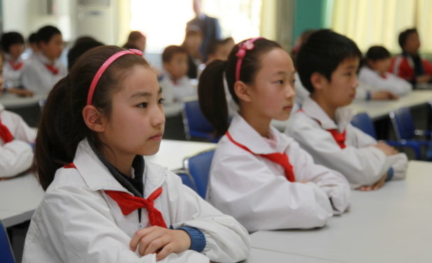 全国12地建立基础教育综合改革实验区