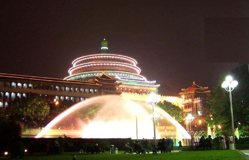 (الصين) 00080287cff5072a9db90b.jpg