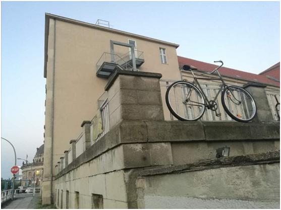 自行车位置.png