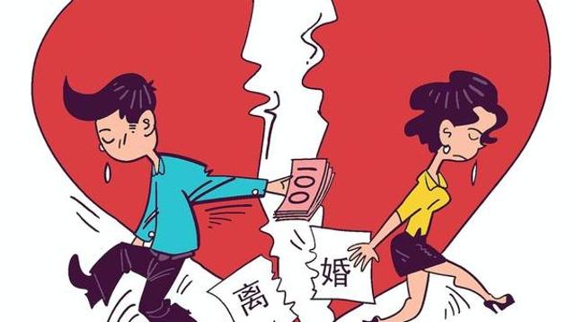 Untreue Chinesische Hausfrau