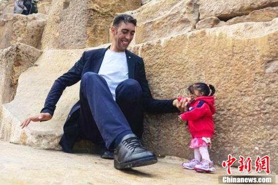 China frauen treffen