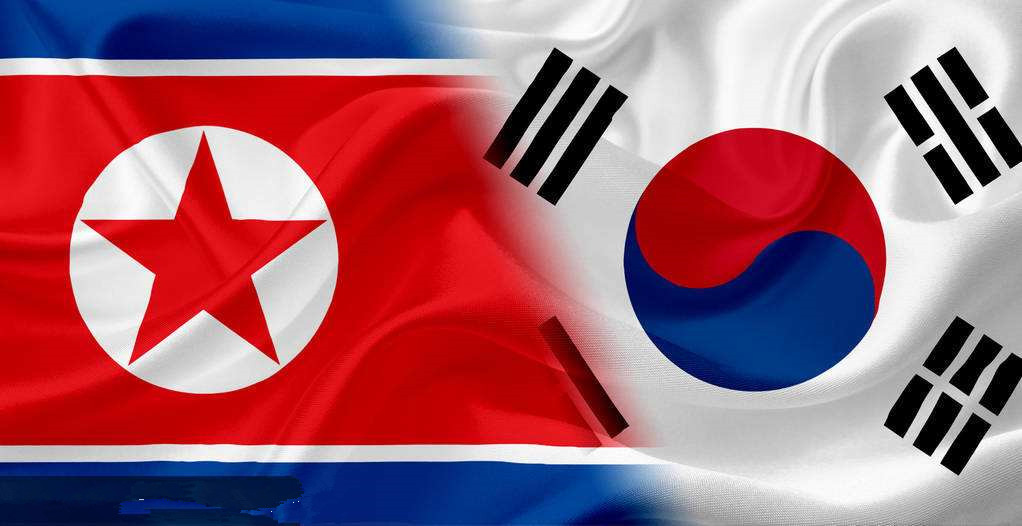 Nordkorea erteilt Spekulationen über Treffen mit US-Vertretern in Südkorea Absage