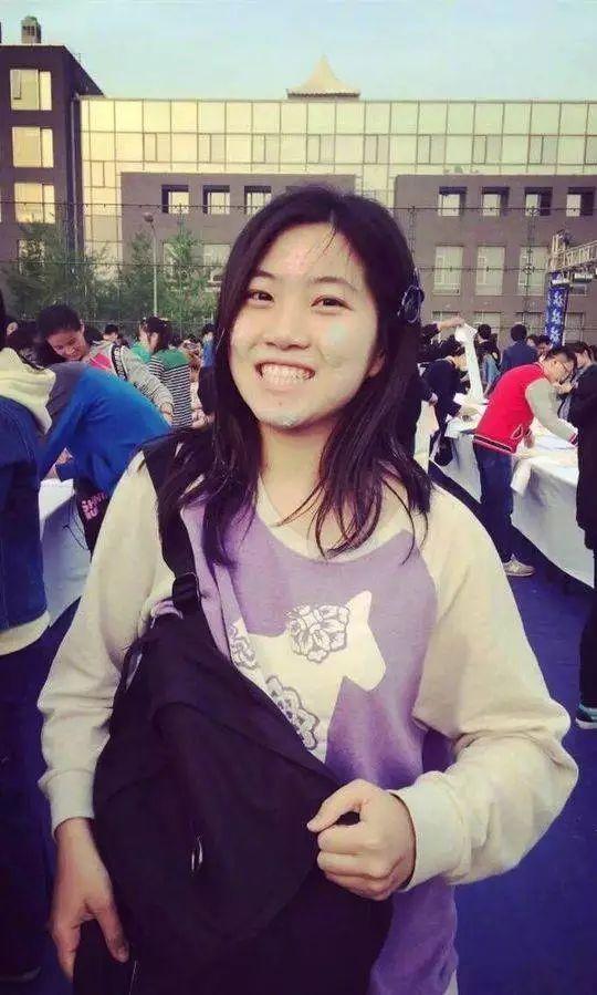 Chinesische Studentin Kämpft Gegen Piratenchinaorgcn