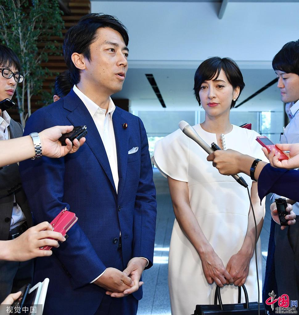 純一郎 息子 小泉 小泉純一郎の自宅のある横須賀市三春町平成町はどんな街?息子3人で嫁との離婚理由は?