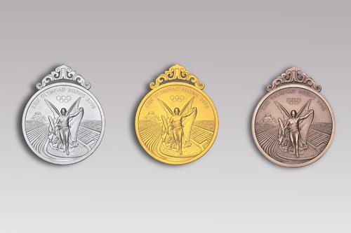 олимпиада клипарты