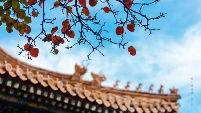Музей Гугун, Пекин