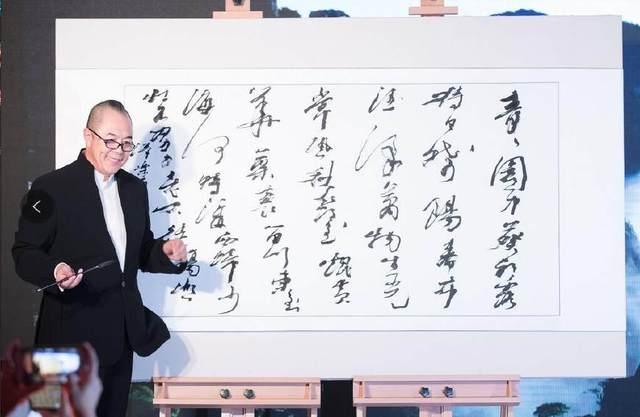«Прекрасное искусство Китая» ярко представлено в штаб-квартире ООН