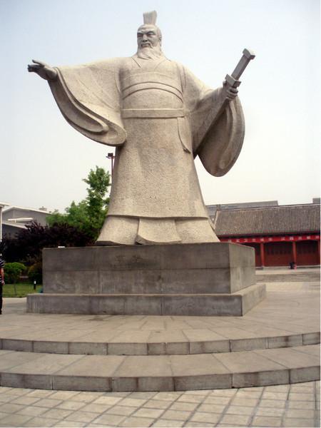 Топ-10 курортных городов Китая
