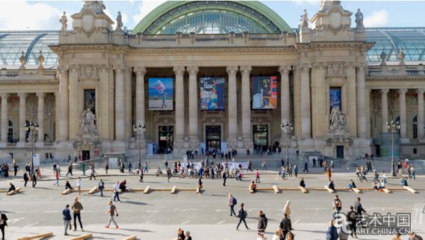 Самые ожидаемые в 2018 году международные художественные выставки