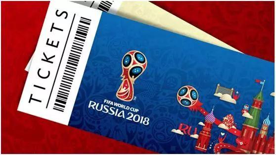 Больше 36 тысяч билетов на соревнования ЧМ в России проданы китайским болельщикам