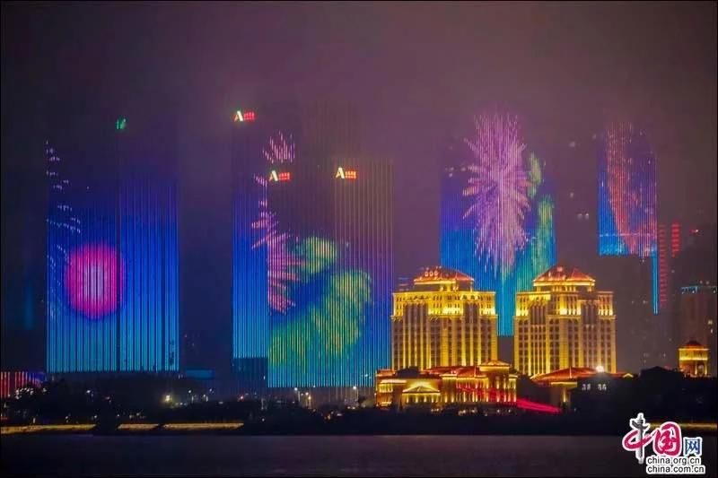Циндао: современный город с богатой историей