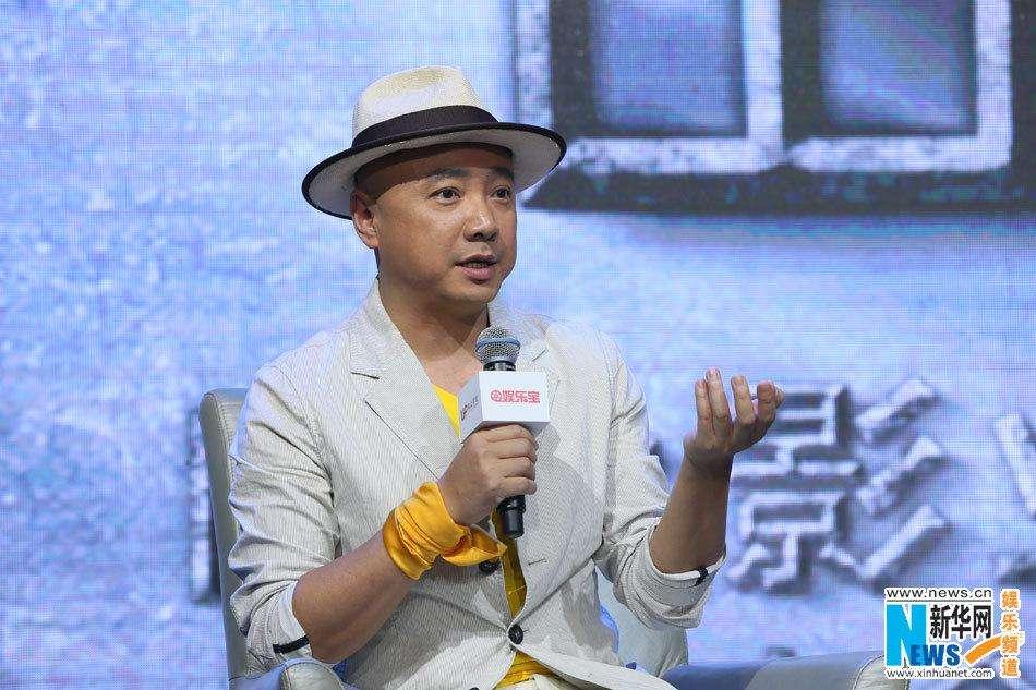 Десять наиболее социально ответственных знаменитостей Китая