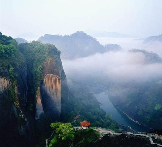 Lista del Patrimonio Mundial. - Página 2 00105cadc1c5081a96e605