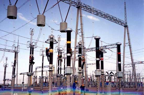 La regi n china de mongolia interior llega a ser un - Generadores de electricidad ...