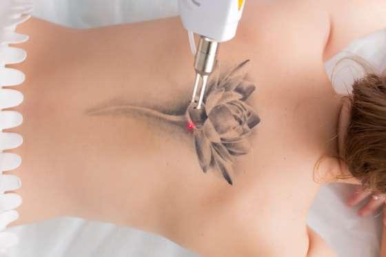 Primer tatuaje: todo lo que tienes que saber antes de hacértelo