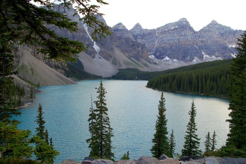 Los parques más hermosos del mundo9