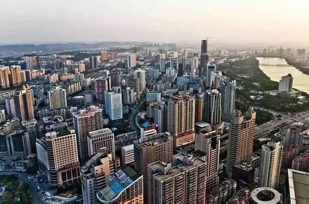 Ideas para entender el camino de China para los próximos 5 años