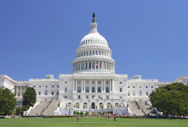 Washington, one of the 'Top 10 global cites 2014' by China.org.cn.