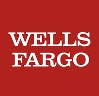 Wells Fargo, one of the 'top 10 largest companies in the world in 2015' by China.org.cn.