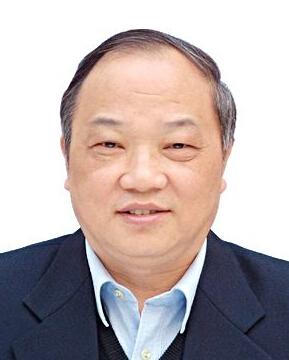 Zhu Yinghuang