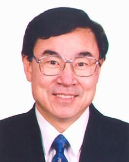 Huang Youyi