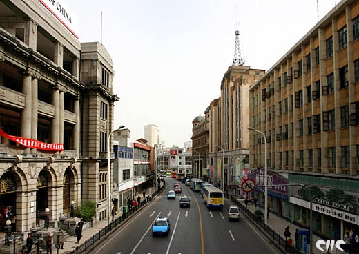 Hubei, one of the 'Top 10 worst provinces to buy a house in China' by China.org.cn