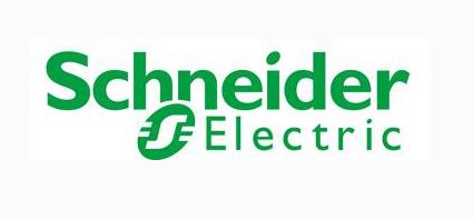 施耐德电气(Schneider Electric SE) [资料图]