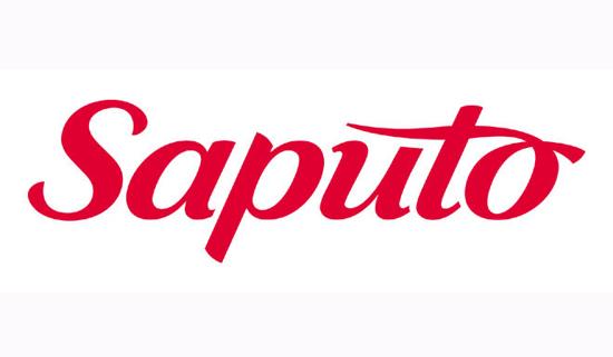 萨普托(Saputo) [资料图]