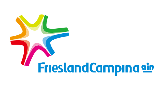 菲仕兰(FrieslandCampina) [资料图]