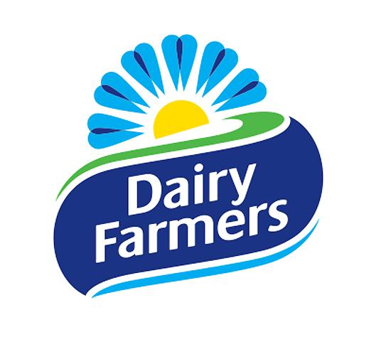 美国奶农(Dairy Farmers of America) [资料图]