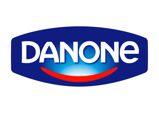 达能(Danone) [资料图]