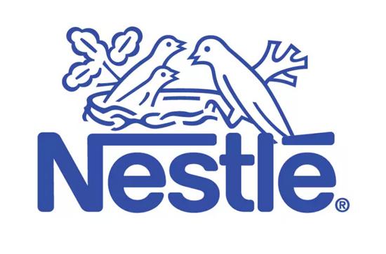 雀巢(Nestlé) [资料图]
