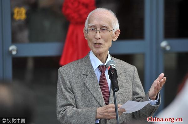 Taiwan denounces Chinese air force patrols encircling the island