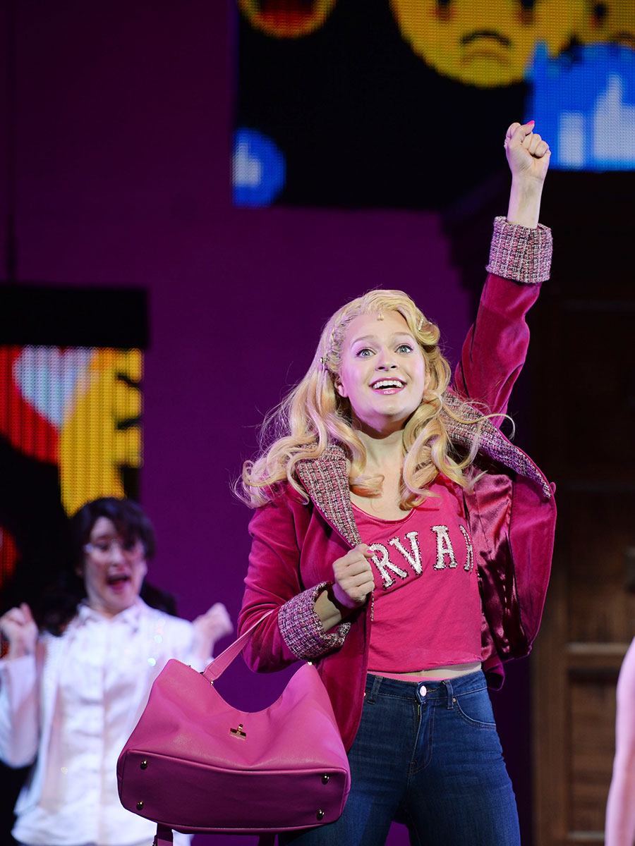 legally-blonde-the-musical-tour-cast-skinny-college-fuck-video