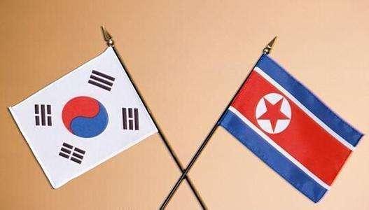 North Korea Fires Back After South Korean President Thanks US