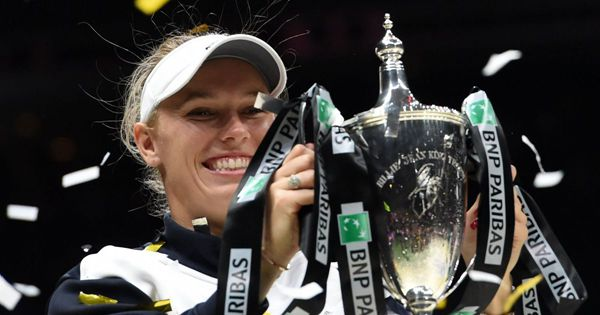 Manchester misses out on hosting WTA finals