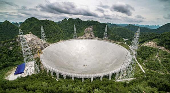 Digital, real economies get together - China.org.cn Aperture Science Innovators Font
