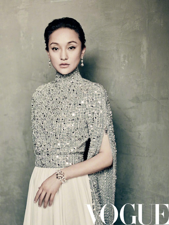 Forum on this topic: Leatrice Joy, zhou-xun/