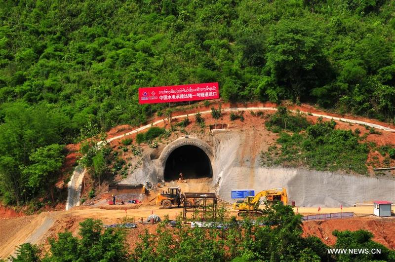 Chinese firms see more revenue from projects along Belt and