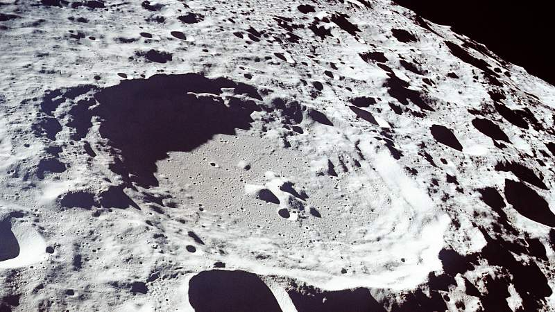 China aims for far side of moon landing