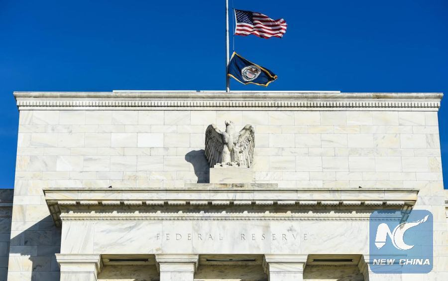 Mnuchin: Market reaction to Fed rate hike 'completely overblown'