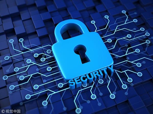 Crackdown on internet crimes leads to arrests slot wins