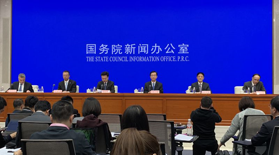 Second Digital China Summit to open in Fujian