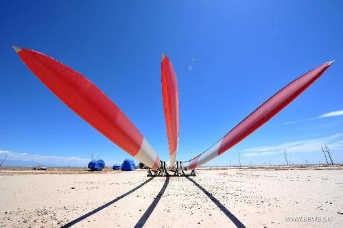 Tariffs to hurt US wind industry