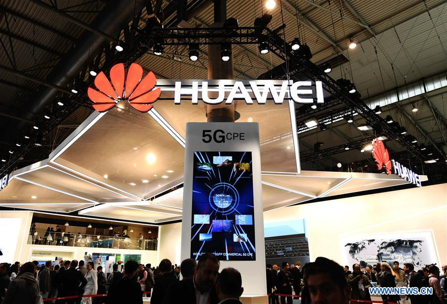 First batch of 5G phones get quality certification