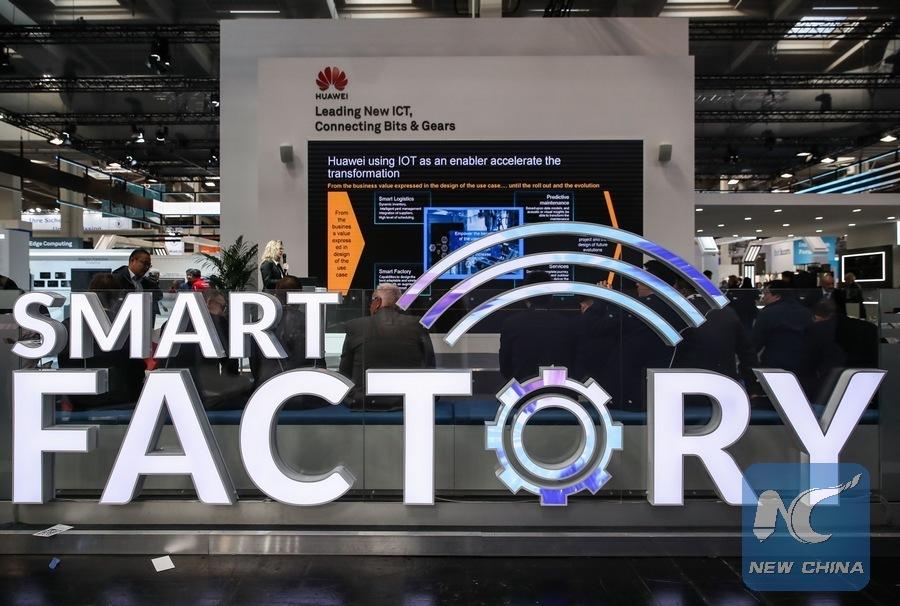 NTT Docomo to resume Huawei P30 Pro smartphone orders