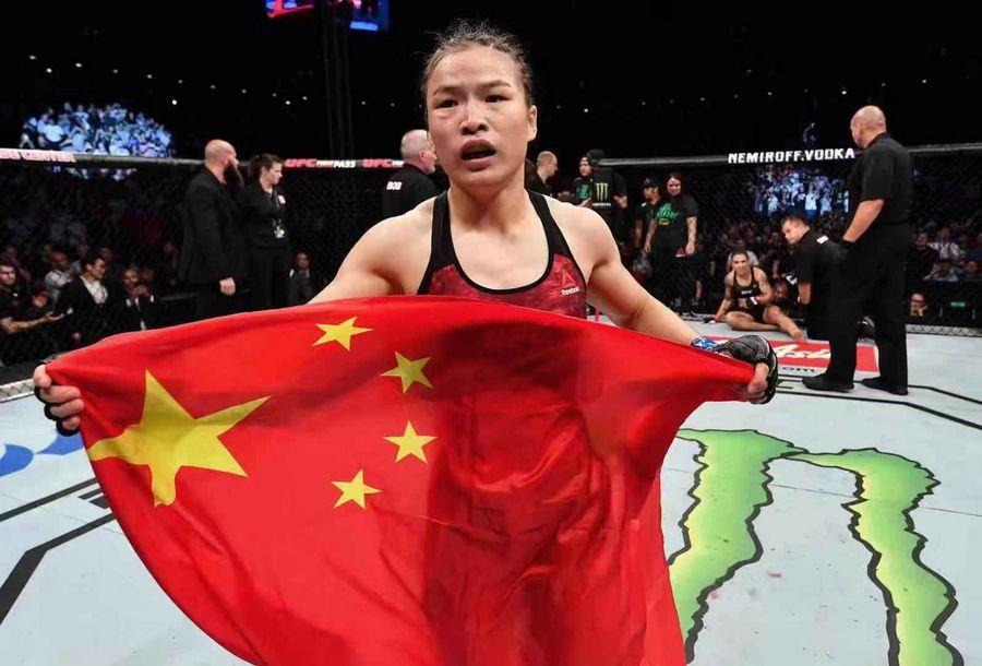 Zhang: Historic triumph my birthday gift to China - China org cn